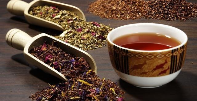 مرکز فروش چای اصل ایرانی