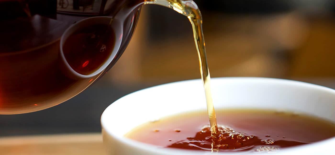 خرید عمده چای اصل ایرانی