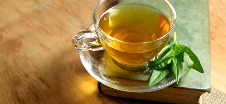 مزایای خرید چای مرغوب ایرانی