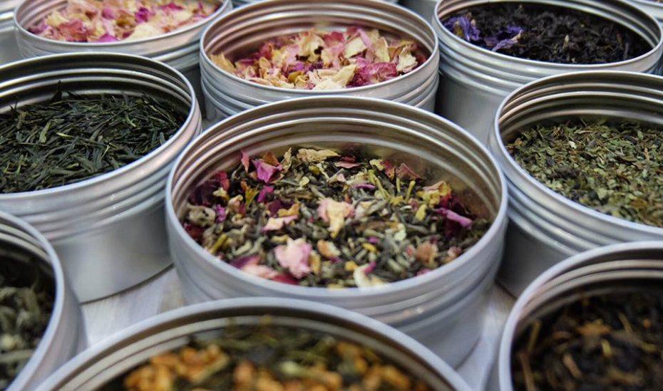 فروش چای ایرانی درجه یک