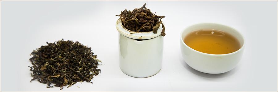 خرید چای اصل ایرانی
