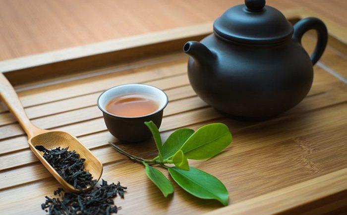خرید چای اصل ایرانی تضمینی