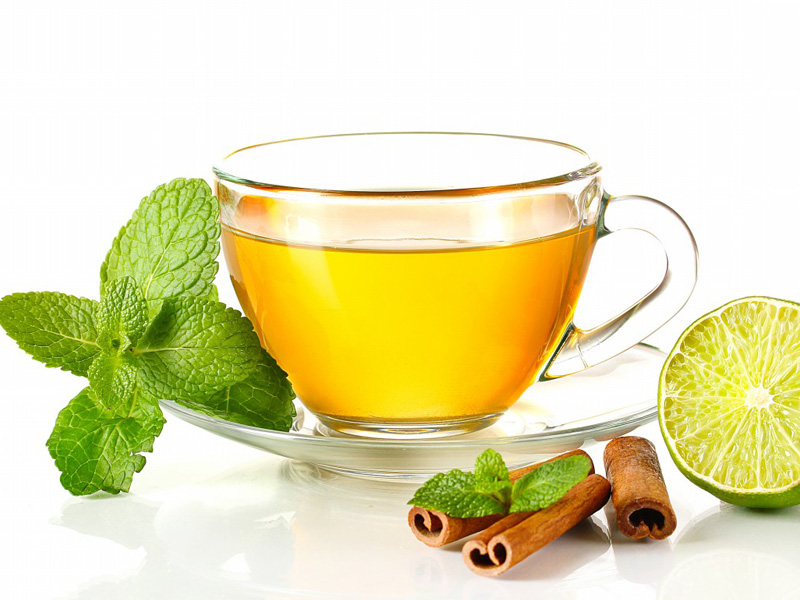 خرید عمده چای سیاه ایرانی