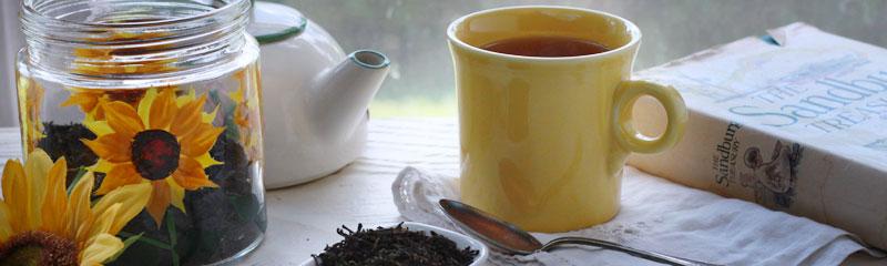 خرید بهترین چای در بازار ایران