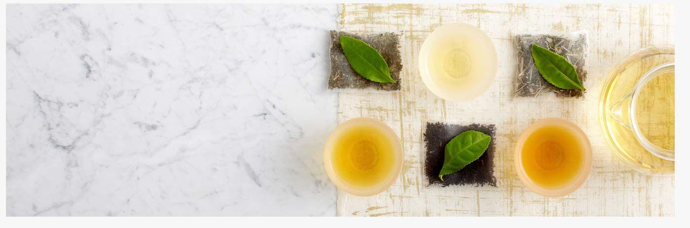فروش انواع چای ایرانی درجه یک
