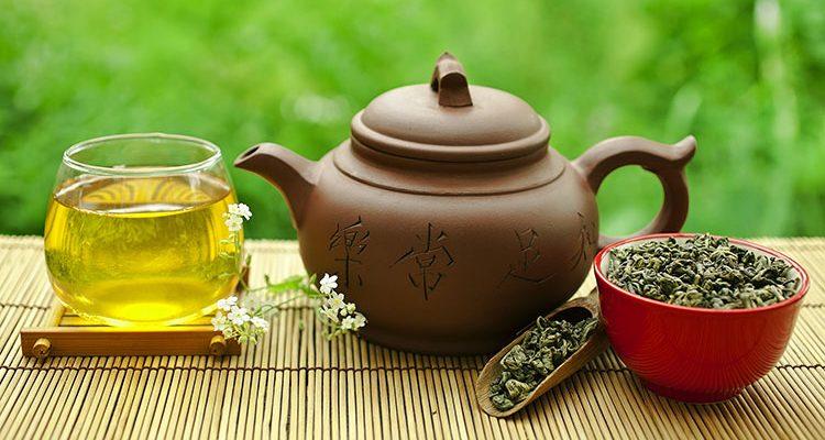 لیست قیمت چای سبز لاهیجان