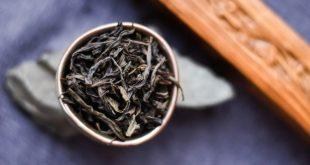 فروش چای قلم