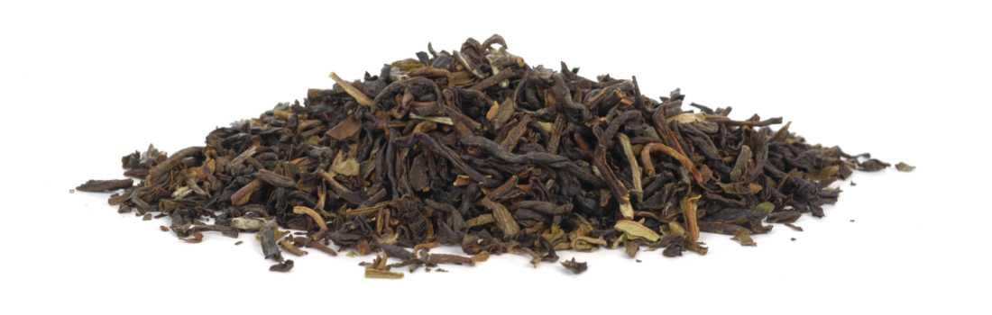 فروش چای قلم لاهیجان