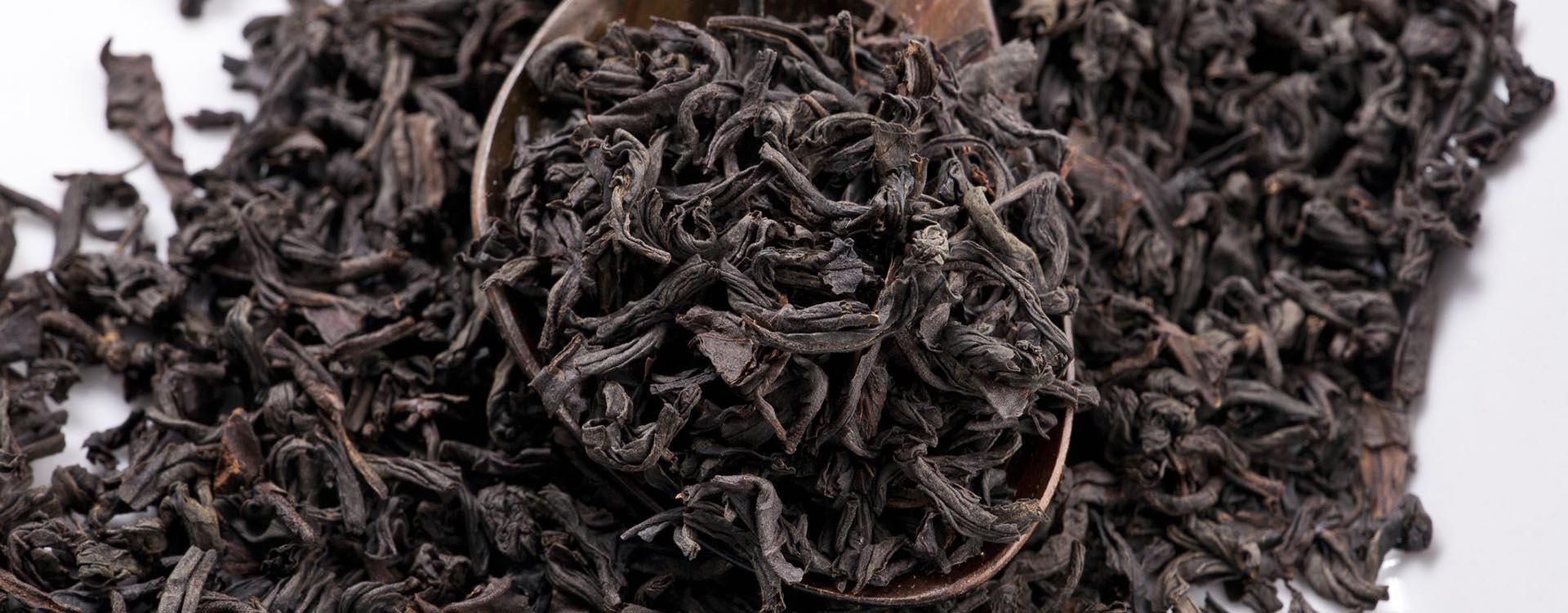 فروش چای ایرانی به صورت عمده