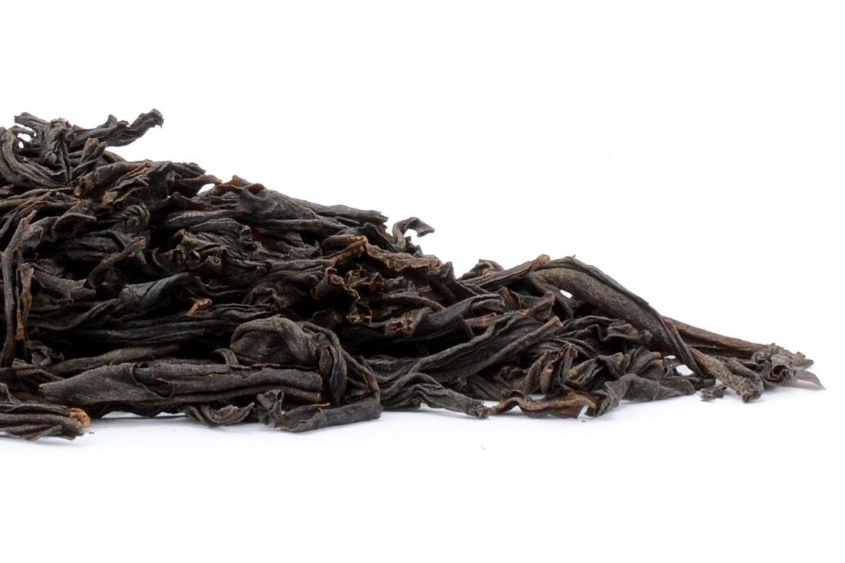 پخش چای ایرانی فله