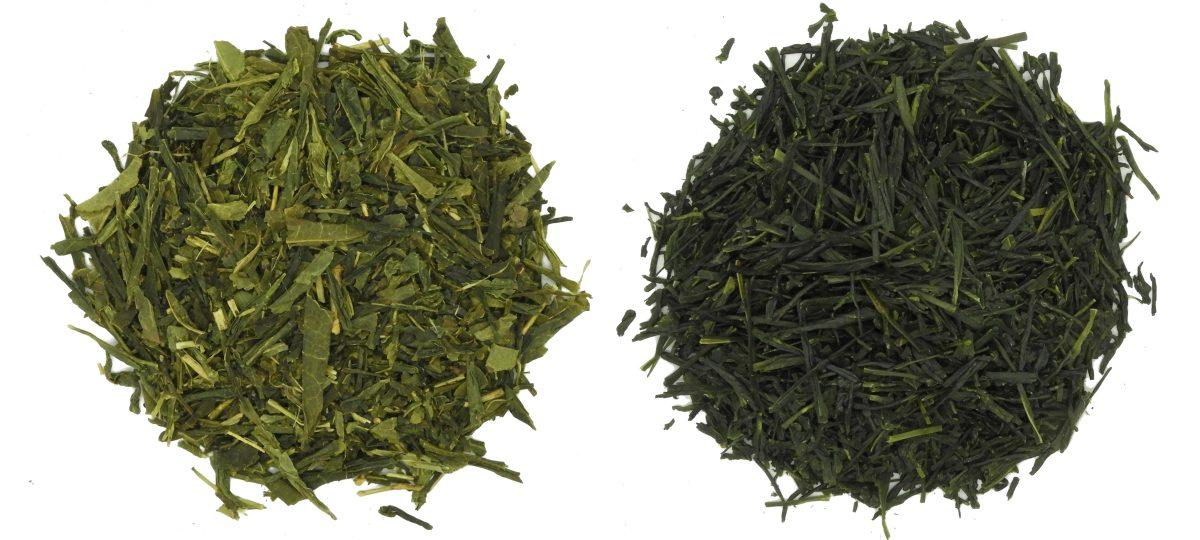 قیمت چای سبز لاهیجان بهاره