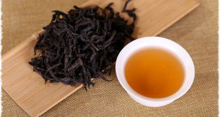 فروش چای سنتی و ارگانیک ایرانی