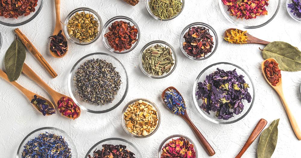 مرکز فروش چای ایرانی در تهران و شهرستان ها