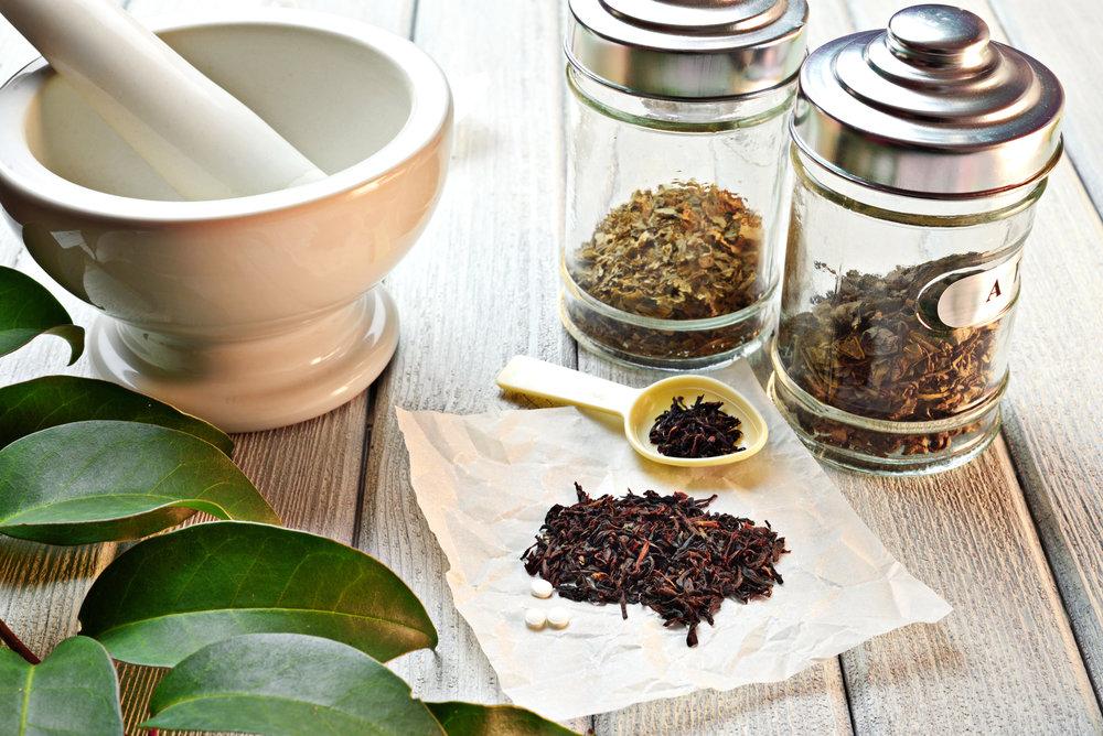 خرید اینترنتی چای ایرانی اصل شمال