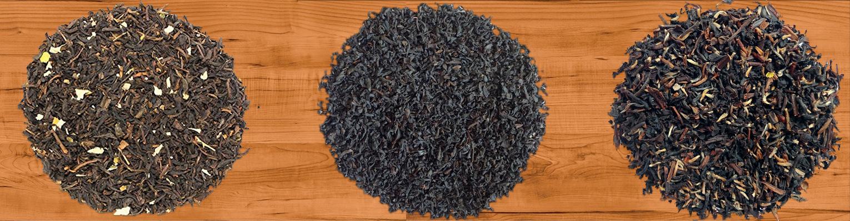 چای فله ای اصیل ایرانی
