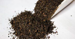 صادرات چای فله ایرانی