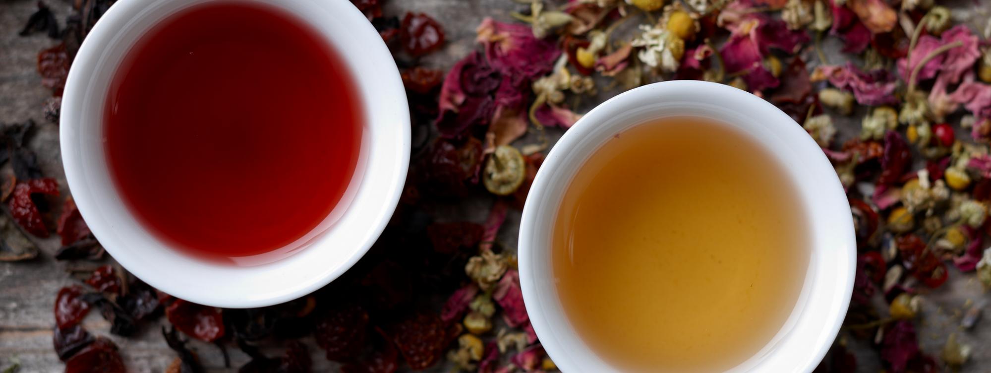 قیمت خرید و فروش چای