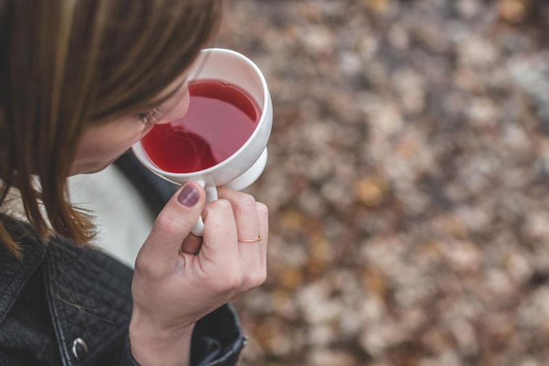 خرید چای ترش ایرانی