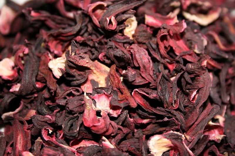 قیمت خرید چای ترش ایرانی کیلویی چنده؟