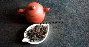 فروش چای ممتاز بهاره