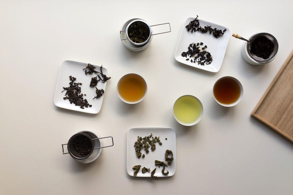 فروش چای ممتاز