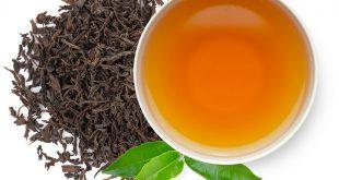 قیمت فروش چای سیاه