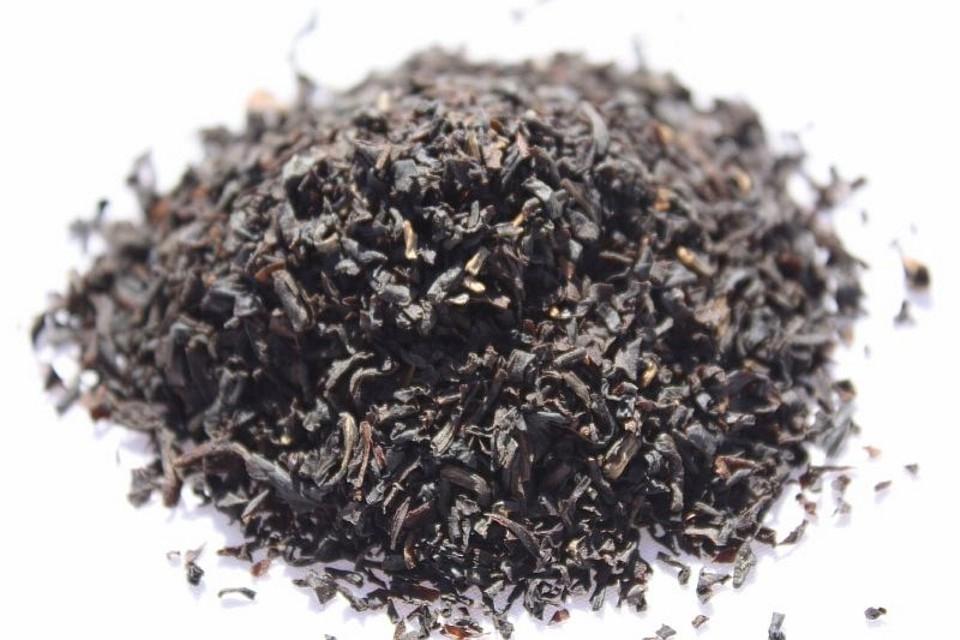 خرید چای سیاه ممتاز