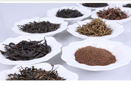 چای سیاه اصل ایرانی