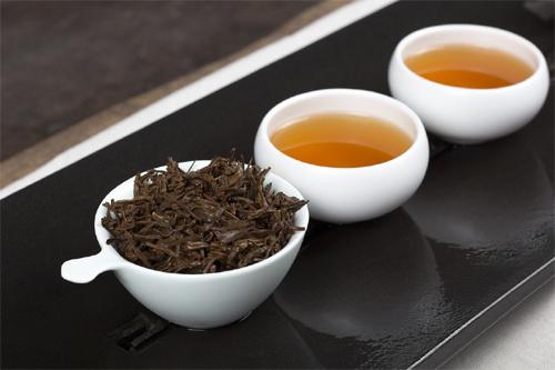 خرید و فروش چای ایرانی
