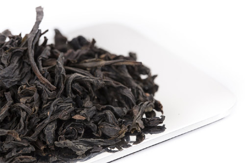 چای سیاه اصل