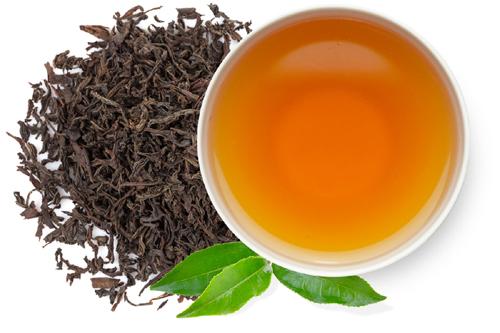 خرید انواع چای بهاره