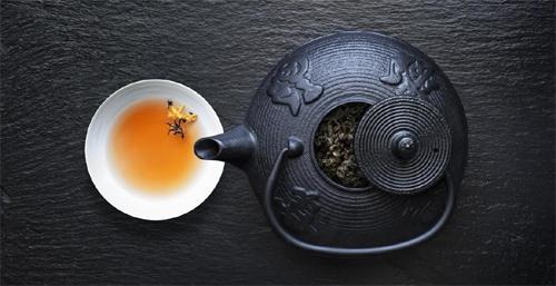 قیمت خرید چای سرگل