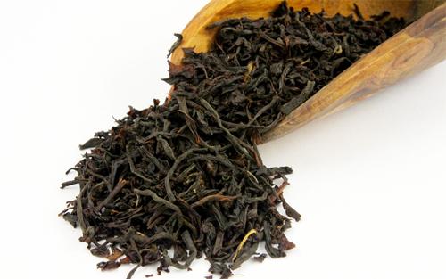 چای سیاه قلم بهاره