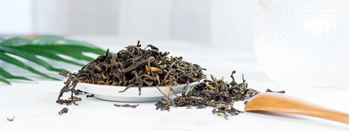 فروش چای سیاه گیلان