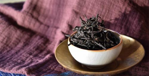 خرید چای سیاه فله شمال