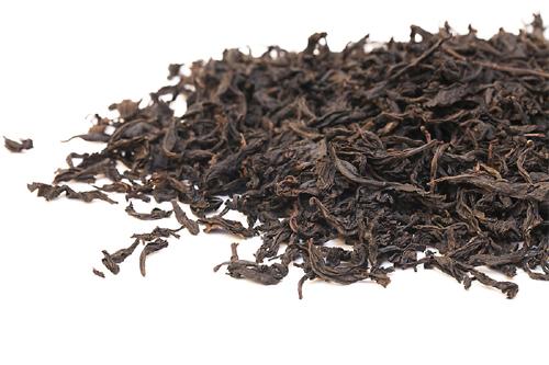 خرید چای سیاه فله