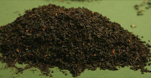 ضایعات چای شمال