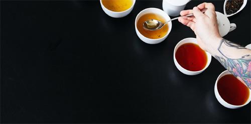 خرید اینترنتی چای سرگل