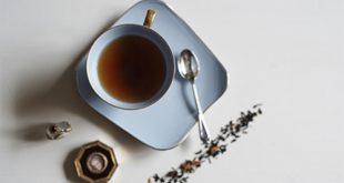 قیمت فروش چای ایرانی باروتی