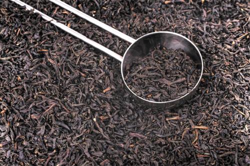 خرید چای با کیفیت ایرانی