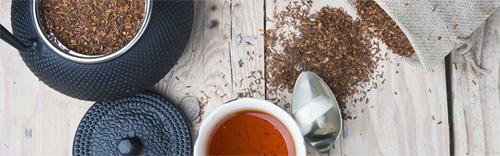 خرید چای با کیفیت