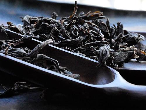 قیمت چای خشک ایرانی