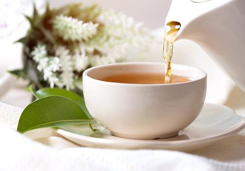 قیمت عمده چای