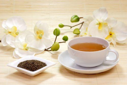 یازار چای ایران