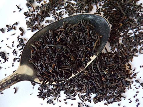 فروش عمده چای شکسته