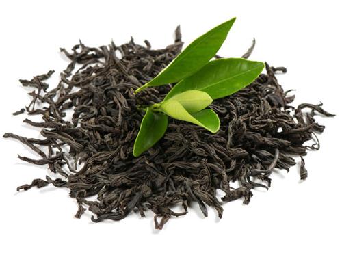 چای قلم ایرانی