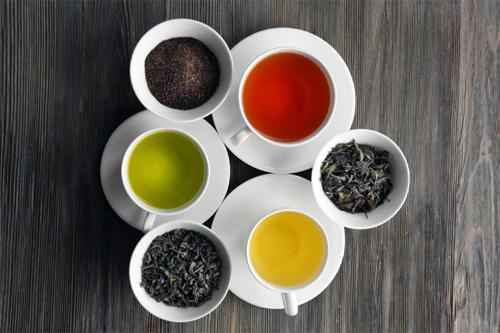 بهترین چای جهان