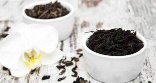 فروش اینترنتی چای ممتاز