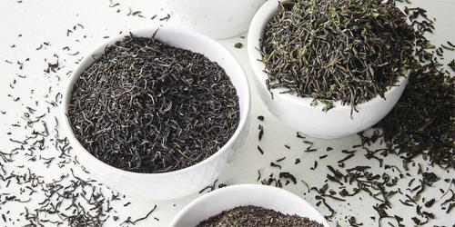 ثبت سفارش خرید عمده و جزیی چای