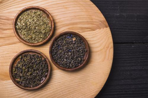 قیمت انواع چای بهاره